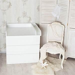 Wickeltisch Mit Treppe : wundersch ner wickeltisch mit treppe ~ Orissabook.com Haus und Dekorationen