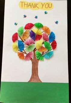 classroom   card   school ideas