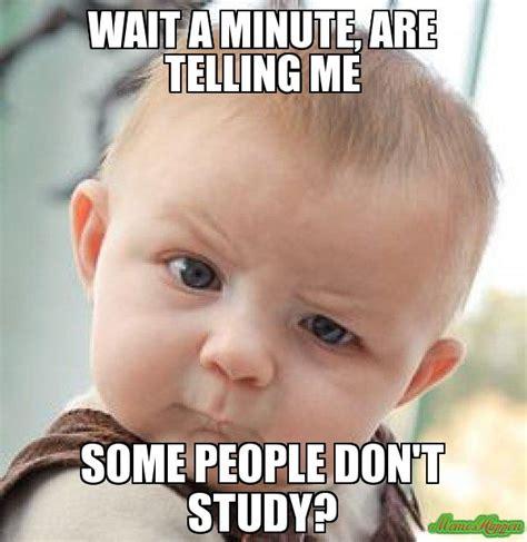 Study Memes - study memes google search sports med pinterest study meme