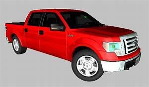 Wheel Ford F