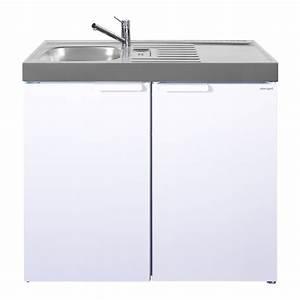 Küche Kaufen Ohne Elektrogeräte : pantryk che mit k hlschrank ~ Bigdaddyawards.com Haus und Dekorationen