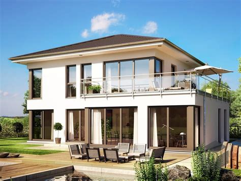 Moderne Häuser Bauen Preis by Auswahl Moderner H 228 User Auf Https Www Fertighaus De