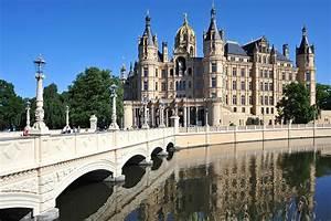 Abstandsflächen Mecklenburg Vorpommern : liste von burgen und schl ssern in mecklenburg vorpommern wikipedia ~ Whattoseeinmadrid.com Haus und Dekorationen