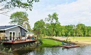 Ferienhaus In Holland Kaufen : ferienhaus in beekbergen topparken ~ A.2002-acura-tl-radio.info Haus und Dekorationen