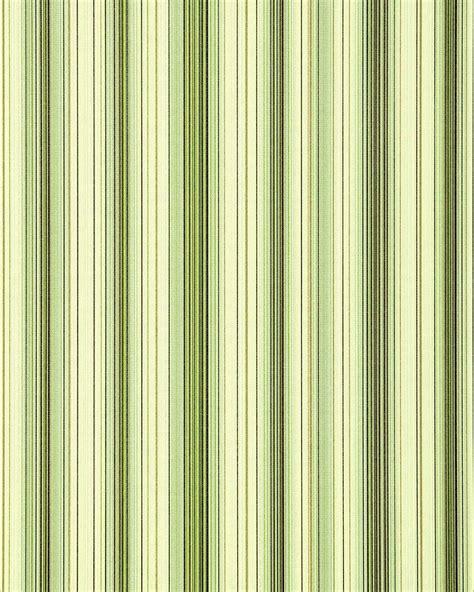Vinyl Wallpaper Wall Stripes Edem 09725 Sumptuous Stripes