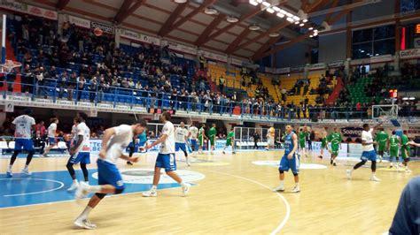 Happy Casa Avellino by Basket Happy Casa Brindisi Prova A Vincere Contro