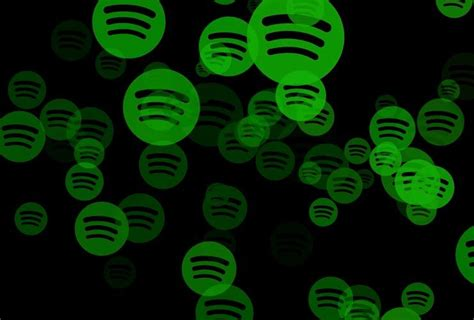 spotify is working on launching their services in india