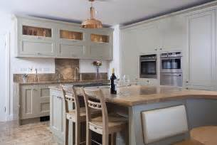 farrow and kitchen ideas contemporary kitchen farrow and leverett by colourtrend woodale designs