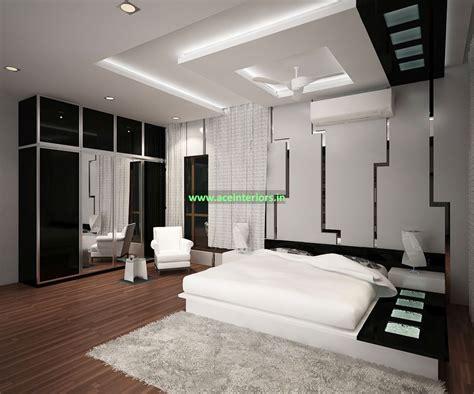 top home interior designers best interior designers bangalore leading luxury interior