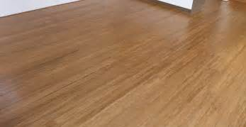 laminate bamboo flooring uk gurus floor