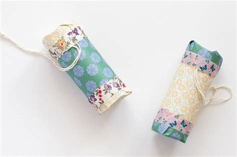 15 Toilet Paper Roll Ideas Freshome.com Home Decor Crafts Ideas Small Kitchen Island Mobile Exterior Free Online Interior Design In India Furniture Blogs Art Deco Colors