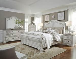 Bedroom Sets Birmingham Al Wwwindiepediaorg
