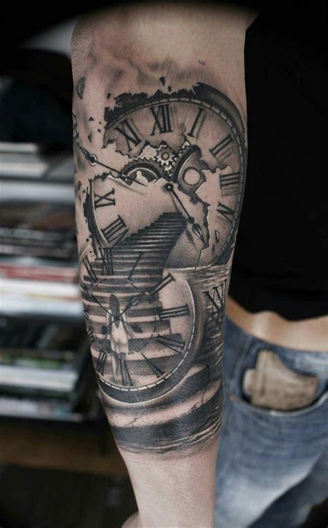vaidis tattoos tattoos forearm tattoos religous tattoo