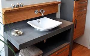 meubles salles de bains fabricant salle de bain sur With meuble salle de bain lille