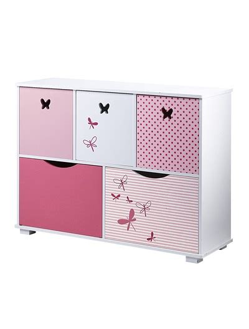 meuble de rangement pour chambre de fille stunning meuble de rangement pour chambre gallery design