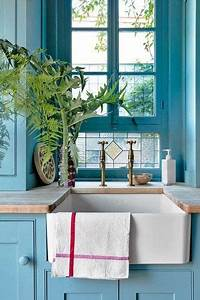 25+ best ideas about Interior Design Pictures on Pinterest ...