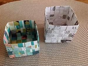 Upcycling Ideen Papier : mimi art katalog upcycling buchseiten verarbeiten basteln upcycling und verpackung ~ Eleganceandgraceweddings.com Haus und Dekorationen