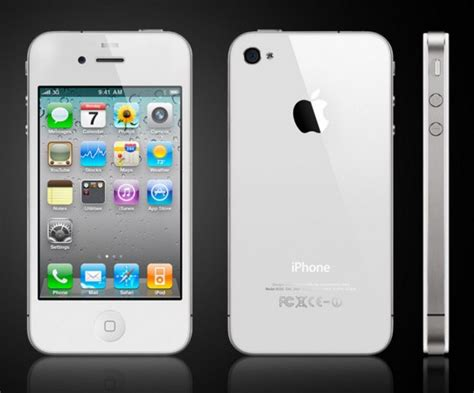 sell your iphone sell your iphone for top dollar shifat computer support