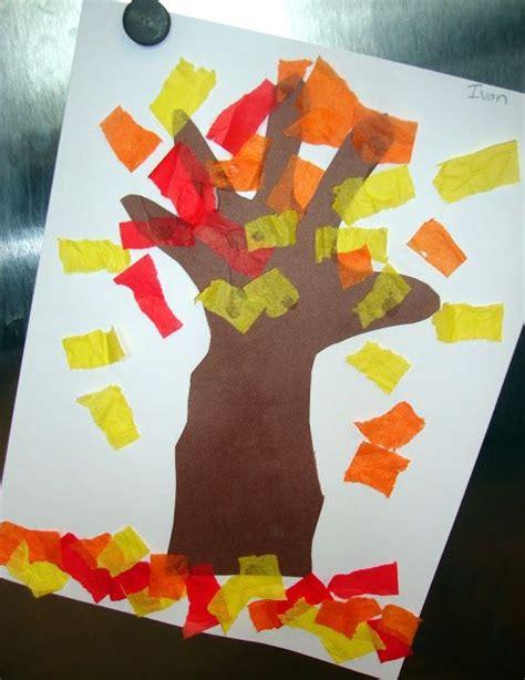 preschool fall theme best 25 fall preschool ideas on november 745