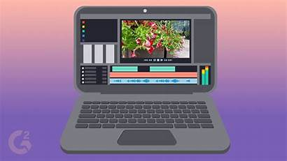 Editing Tools Software Editor G2 Learn Validated