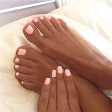 summer toe colors summer themed toe nail designs 2016 nail styling