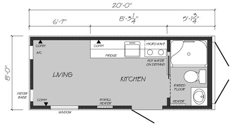 Shipping Container Cabin Floor Plans by Shipping Container House Floor Plans With Others Conex