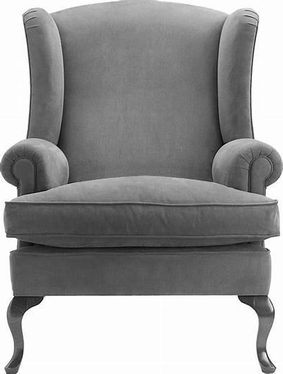 Armchair Chair Fauteuil Rocking Chaise 1986 Pngimg