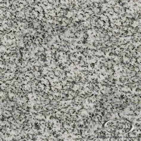 granite countertop colors gray page 6