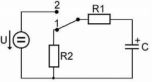 Energie Kondensator Berechnen : frameset bungen elektrotechnik 1 ~ Themetempest.com Abrechnung