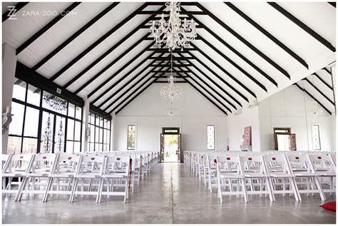 top  cape town wedding venues zarazoo photography