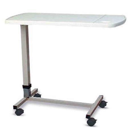 Tavolino Per Da Letto Tavolino Da Letto A Ruote Ksp D 125 Medinolrent