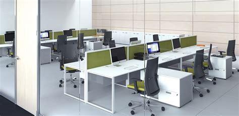 bureau collectif comment faire pour être productif dans un bureau collectif
