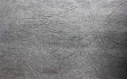 Leather Wallpapers Texture Grey