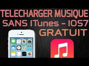 Musique Youtube Gratuit : t l charger des musique et vid o clips youtube par youzik gratuit youtube ~ Medecine-chirurgie-esthetiques.com Avis de Voitures