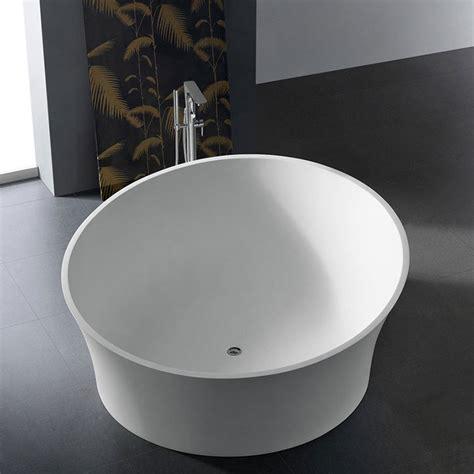Vasche Da Bagno Piccolissime by 20 Vasche Da Bagno Piccole E Dal Design Moderno