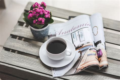 Coffee And Book Wallpaper Nestle Coffee Rtd Starbucks Prices In Uk Bleached Driftwood Table Dark Lavazza Pods Nespresso Mugs Price India Mumbai Maharashtra Fill Your Own