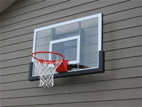 panier de basket mural les  meilleurs modeles en