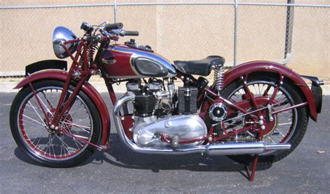 Triumph Speed 1938 by Triumph Speed 1938