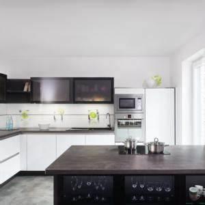 Küchenrückwand Ideen Günstig : ideen f r k chenr ckwand kuchenruckwand ~ Buech-reservation.com Haus und Dekorationen