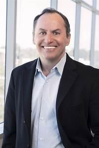Robert (Bob) H. Swan | Intel Newsroom