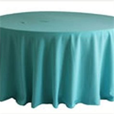 wholesale linens and chair covers Wholesale chair covers
