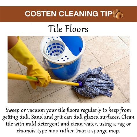 7 best images about cleaning maintenance tips on