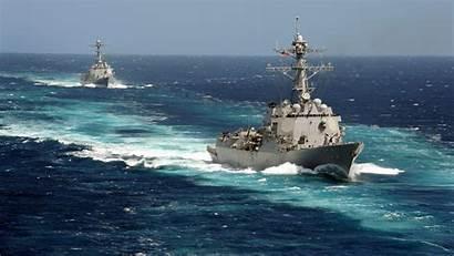 Navy Indian Wallpapers Ships Desktop