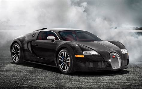 Desktop Bugatti Hd Wallpapers