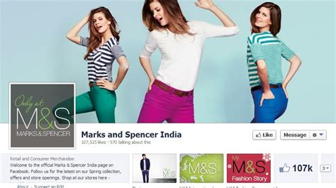 stylish page 5 facebook fashion pages great content