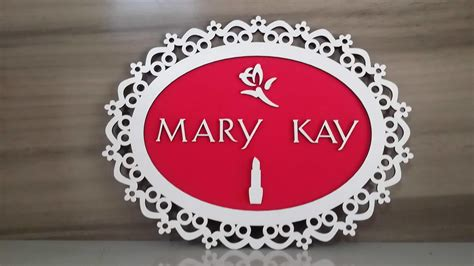 mary kay wallpaper  images