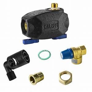 Rückschlagventil 3 4 Zoll : sicherheitsgruppe dn20 10 bar 3 4 zoll warmwasser bereiter dvgw ~ Watch28wear.com Haus und Dekorationen