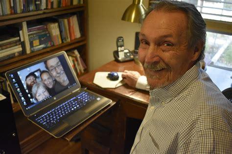 An Interview with Bernard Schopen - Baobab Press