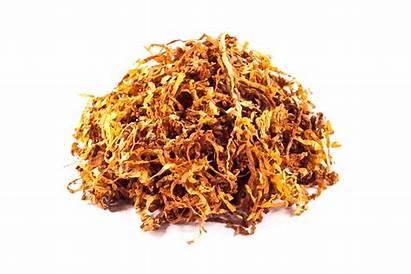 Tobacco Coconut Gold Kendal Virginia Shag Loose