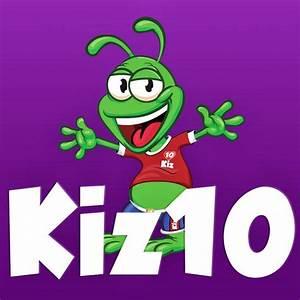 My Vodafone Rechnung : games kizcom play games games online kiz ~ Themetempest.com Abrechnung